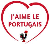 Comment Se Présenter En Portugais Apprendre Le Portugais Et Le Parler Avec Confiance