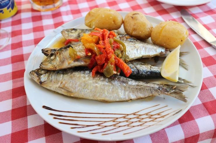 vocabulaire-portugais-francais-cuisine