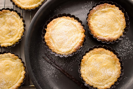 5 bonnes raisons d'apprendre le portugais en cuisinant - gastronomie portugaise
