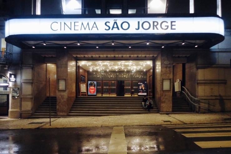 Films de Noel gratuits en VO portugaise