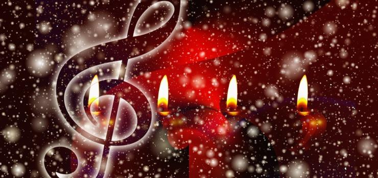 Chansons portugaises de Noël