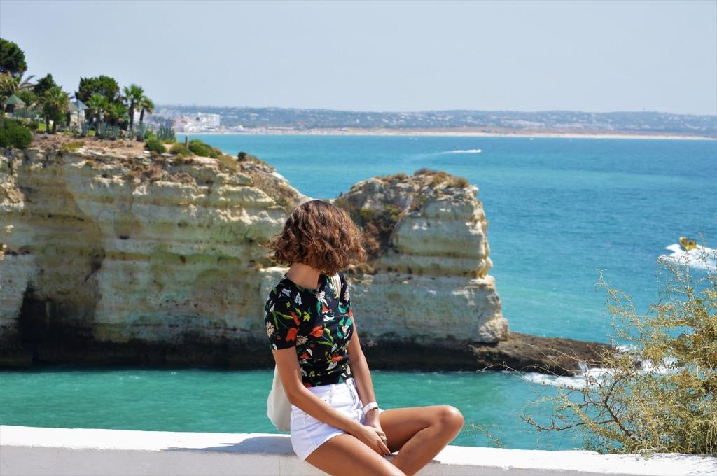 profiter pleinement de vos voyages au Portugal