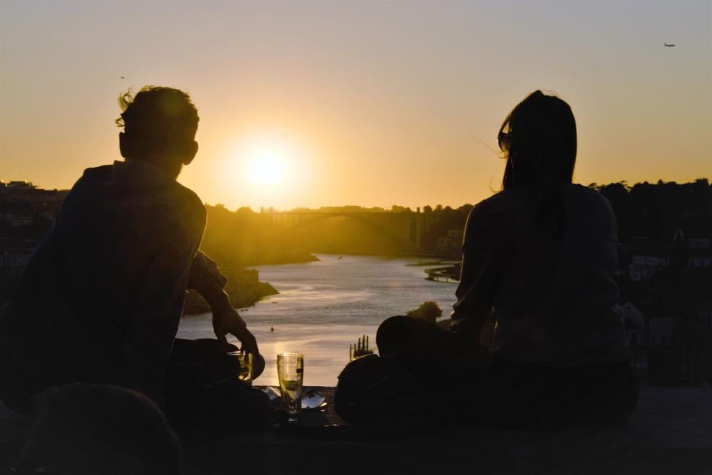 le vocabulaire portugais de l'amour et de la séduction
