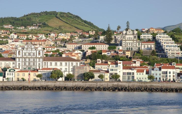 Les Les 6 sons portugais à connaître absolument - Açores - Portugal - Apprendre le portugais européen